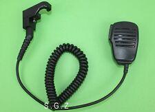 Speaker Mic for Motorola Nmn6156B Mtx888 Mtx900 Ht600Ht800 Mt1000 Radio New!