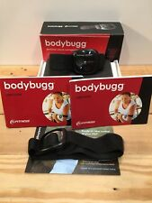 Bodybugg Personal Calorie Management System by 24 Hour Fitness