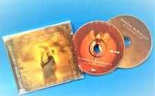 [CD+DVD] Loreena McKennitt - The Book of Secrets