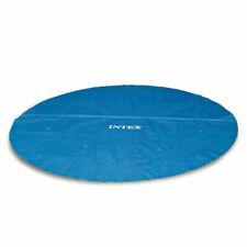 Intex Easy Set Telo Termico 5,34m - Blu (29025)