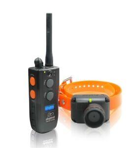 Dogtra 2500 T&B Series Hunting Dog Training Collar