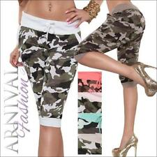Capris, Cropped Pants for Women