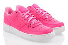38,5 Scarpe da ginnastica rosa Nike per donna