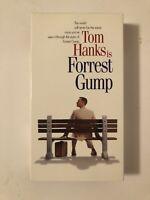 Forrest Gump (1995, VHS)