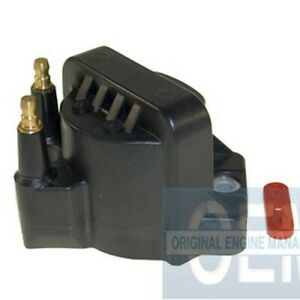 Ignition Coil   Forecast Products   5192