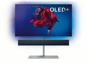Philips (H) OLED-Fernseher 65OLED984/12,mit integrierter Soundbar, Aussteller