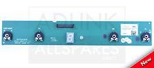 IDEAL   DOMESTIC INDEPENDENT  C24 C30 C35 & I-MINI  24 30   CUI BOARD 175588