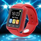 Bluetooth Eleganti Orologio Da Polso Contapassi Sano Fr iPhone Fr LARGE Fr