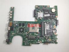 Dell Studio 1558 motherboard HM55 04DKNR 1GB ATI Radeon HD 5470
