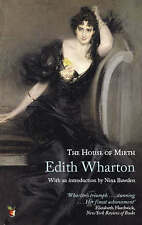 The House of Mirth, Edith Wharton, Paperback, New