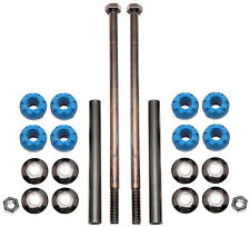 ACDelco 45G0022 Sway Bar Link Or Kit