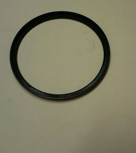PORTER CABLE 897338 SEAT-PRESS RING FOR NAILER