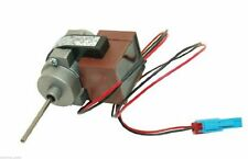 Genuine 3015915900 D4612aaa21 Daewoo BAUMATIC Fridge Freezer Fan Motor