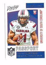 Pharoh Cooper, (Rookie) 2016 Panini Prestige, NFL Passport !!