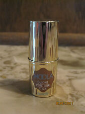 Benefit Hoola Cream-to-Powder Quicke Contour Stick .05 oz NEW