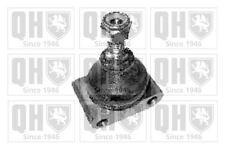 Brand New TRIUMPH VITESSE Ball Joint Front Axle Suspension QSJ103S