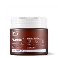 [Dr.G] Filagrin Barrier Balm - 50ml / Deep Moisture Balm / K- Cosmetic