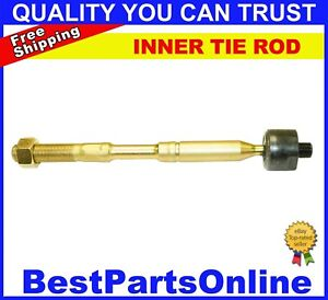 Inner Tie Rod End for Toyota Sienna 2011-2019 Left / Right Side