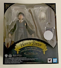 SHFigurarts Harry Potter and the Sorcerer's Stone, import