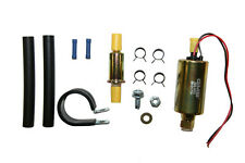 GMB 599-1010 Electric Fuel Pump