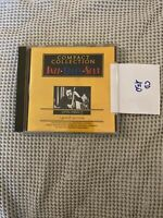 Cd musicale Compact Collection Jazz Blues Soul I Grandi Successi 1959-1960