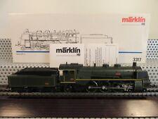 Märklin H0 3317 Dampflok Schlepptenderlok Serie 231 A 995 der SNCF analog in OVP