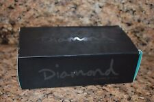 a8186f63e4c1 diamond supply co sunglasses products for sale | eBay