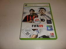 XBox 360  FIFA 09 (5)