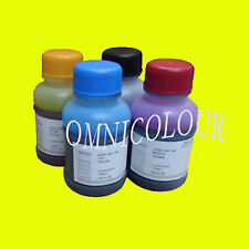 400ml edible ink for HP 564 HP564 364 HP364 cartridge 210 C3070 3520 compatible