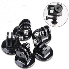 Monopod Tripod Mount Adapter for GoPro HD Hero 1 2 3 Camera Accesories Outdoor
