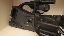 Panasonic AG-DVC60 Camcorder