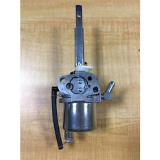 Carburetor For Ariens LCT 03121 03122 Snow Blower Thrower 208cc Engine