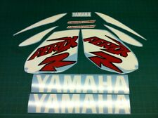 YAMAHA AEROX R Sport Technologie decals stickers Graphics 50 scooter