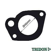 TRIDON GASKET FOR FORD Petrol Eng B,C,F,N,P100-600 240,300cu.in.exc300HD65-84