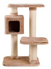 Karlie Kratzbaum Big Cat 1 beige Kratzmöbel Katze