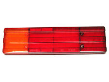 MERCEDES BUS 207 208 209 210 308 310 410 CONTAINER REAR LAMP LIGHT LENS LEFT