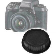 Body Cap Lens Rear Cap For All Nikon Camera DSLR SLR O2H2 J4R1 QUALITY HIGH V9C3