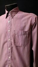 Camisa  hombre REPLAY. Talla L