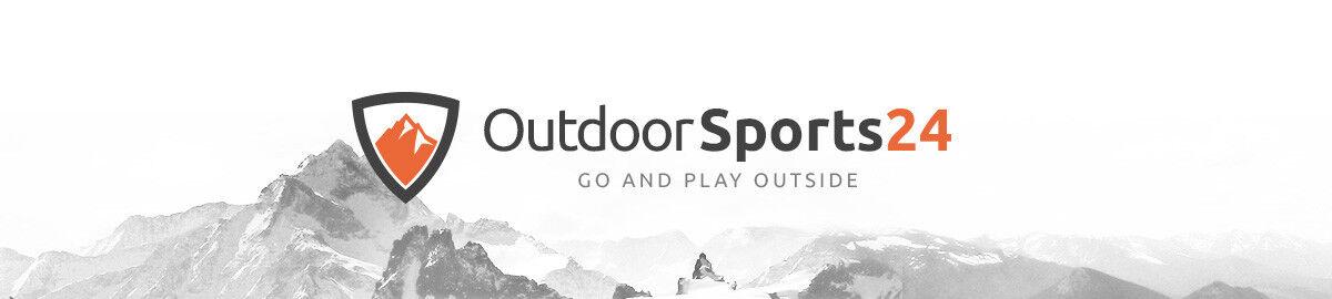 outdoorsports24com