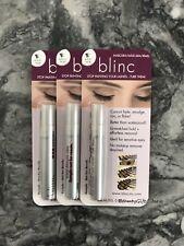 Blinc Mascara Black Sample Brand New (Get one Free)