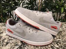 Nike Koston SB Heritage Infrared Sz 11 Max 90 Dunk Off Cactus Supreme Jordan