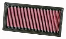 Performance K&N Filters 33-2087 Air Filter For Sale
