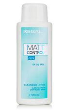 Loción Limpiadora para la Piel Grasa, Regal Matt Control
