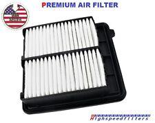 PREMIUM Engine Air Filter for 2011 2012 2013 2014 2015 2016 HONDA CRZ AF6150