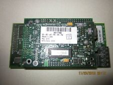 Amag Network Interface Card Nic 7000-5128