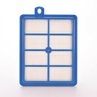 Replacement H12 Hepa Filter For Philips Electrolux Efh12W Aef12W Fc8031 El012 TE