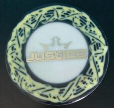Dynamic Discs Lucid Justice 175 grams