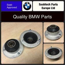 BMW 1,3,5,6, X1,X3,Z3,Z4 -  FRONT SHOCK STRUT TOP MOUNT x 2 - 31336769582
