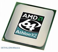 AMD ATHLON II X2 6000+ - ADX6000IAA5DO - 2x 3.0GHZ - SOCKEL AM2 - DUAL CORE CPU