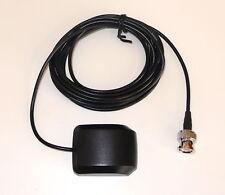 GPS BNC antenna Garmin 2,3+,streetpilot III,12,176,128,182,276,296,376,378,495,V